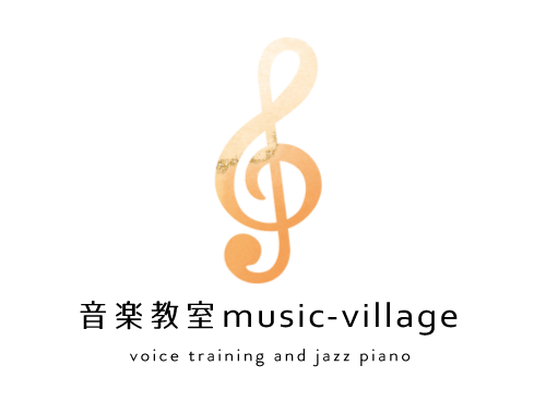 音楽教室 music-village